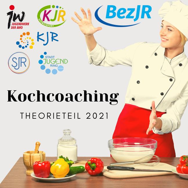 KochCoaching